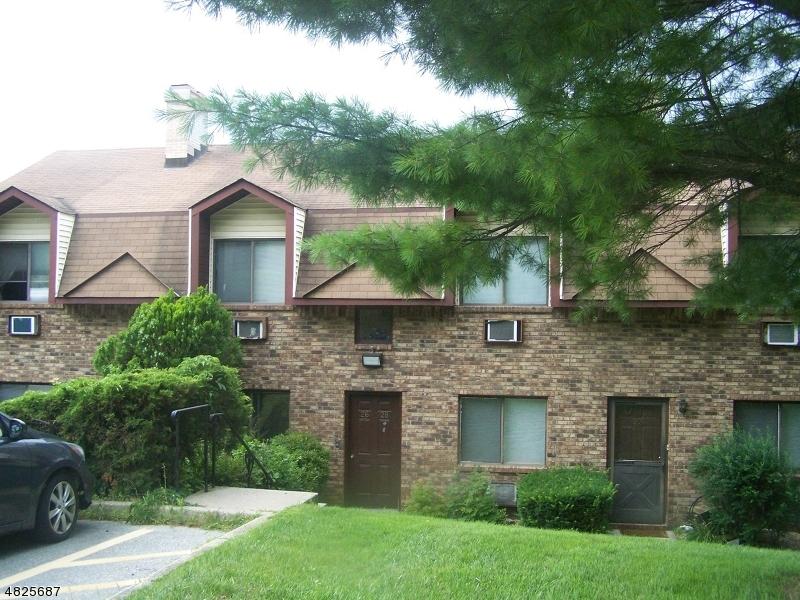 Кондо / дом для того Продажа на Address Not Available Vernon, Нью-Джерси 07462 Соединенные Штаты
