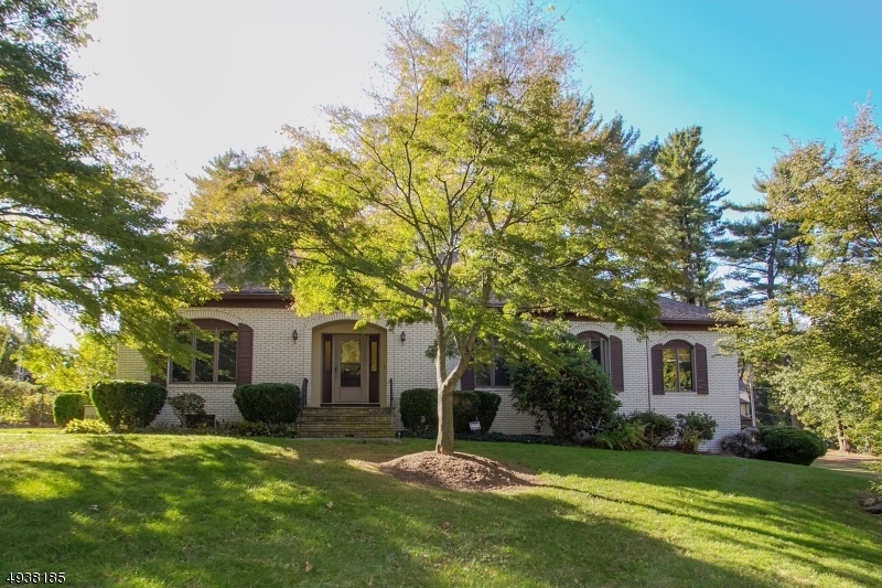 Additional photo for property listing at 12 WOODRUFF Road Morris Township, New Jersey 07960 Hoa Kỳ