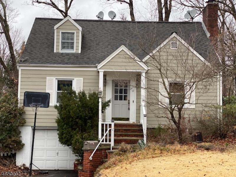 Single Family Homes 为 出租 在 韦恩, 新泽西州 07470 美国