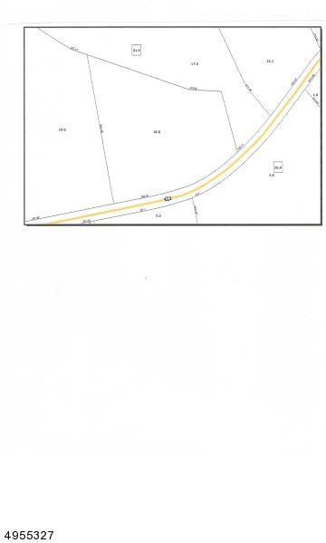 土地 のために 売買 アット Califon, ニュージャージー 07830 アメリカ