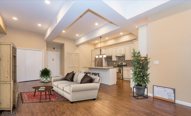 Property for Sale at Newark, New Jersey 07102 United States