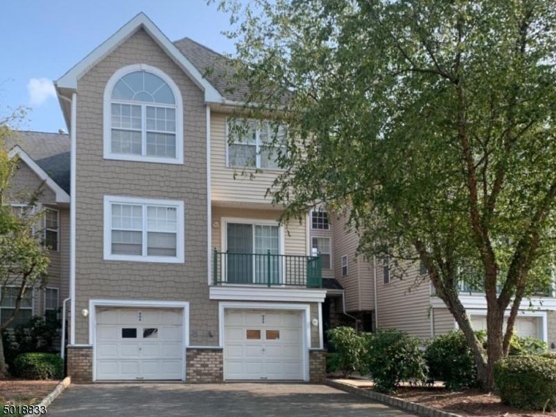 Condominio / Townhouse per Vendita alle ore Montgomery, New Jersey 08502 Stati Uniti