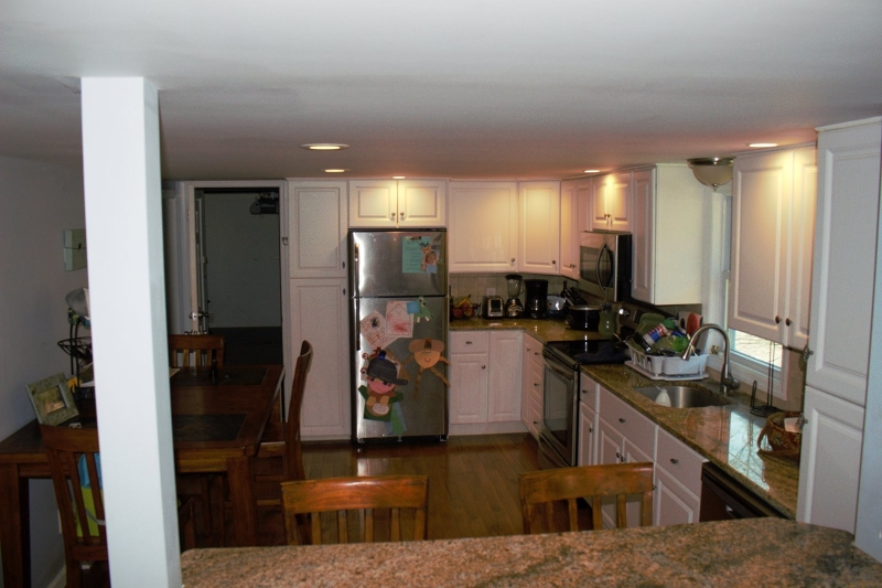 Additional photo for property listing at 15 Alder Ter  Wantage, New Jersey 07461 États-Unis