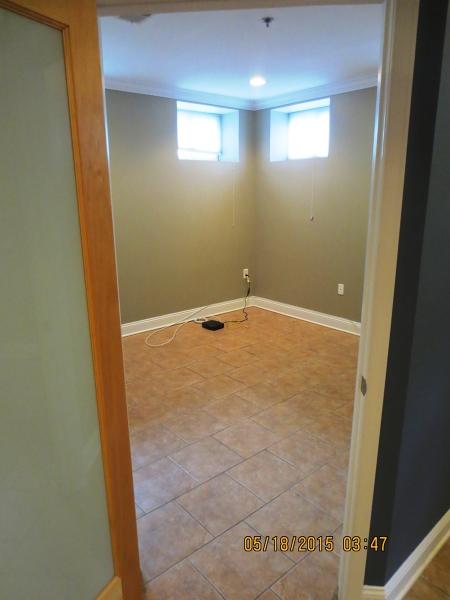 Additional photo for property listing at 59-61 ELMORA Avenue  Elizabeth, Nueva Jersey 07202 Estados Unidos