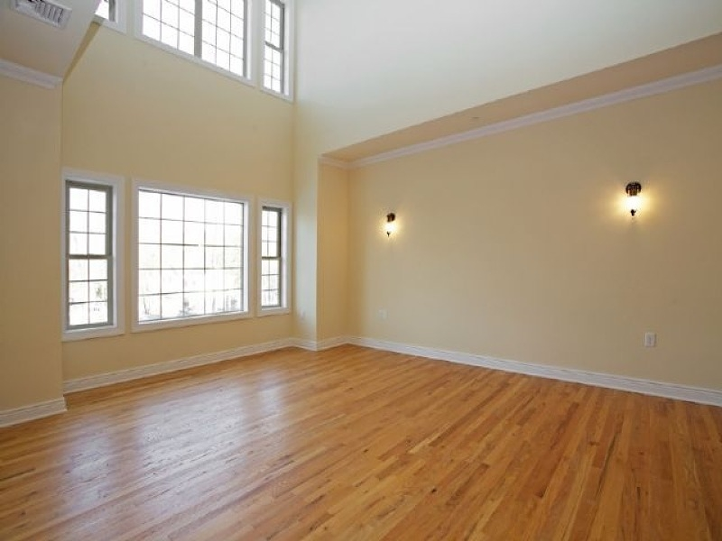 Additional photo for property listing at 16 Main St, UNIT D1  Sparta, New Jersey 07871 United States