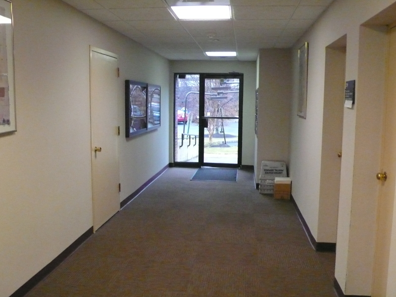 Additional photo for property listing at 65 Mountain Blvd, UNIT 206  Warren, Nueva Jersey 07059 Estados Unidos
