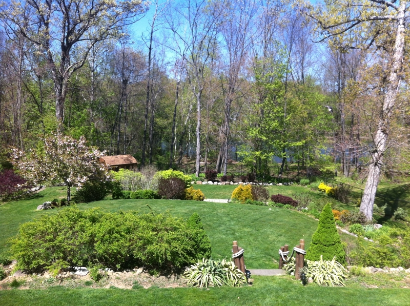 Additional photo for property listing at 31 Canal Xing  Lake Hopatcong, 新泽西州 07849 美国