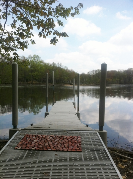 Additional photo for property listing at 31 Canal Xing  Lake Hopatcong, Nueva Jersey 07849 Estados Unidos
