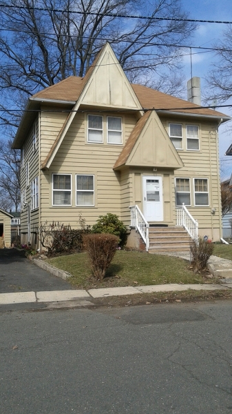 Additional photo for property listing at 721-23 Russell  Plainfield, Nueva Jersey 07062 Estados Unidos