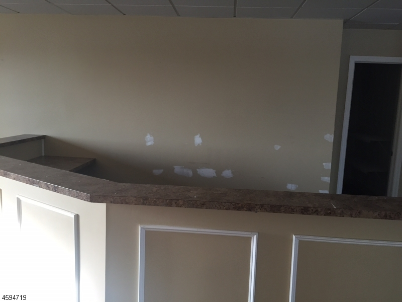 Additional photo for property listing at 540 Lafayette Road  Sparta, New Jersey 07871 États-Unis
