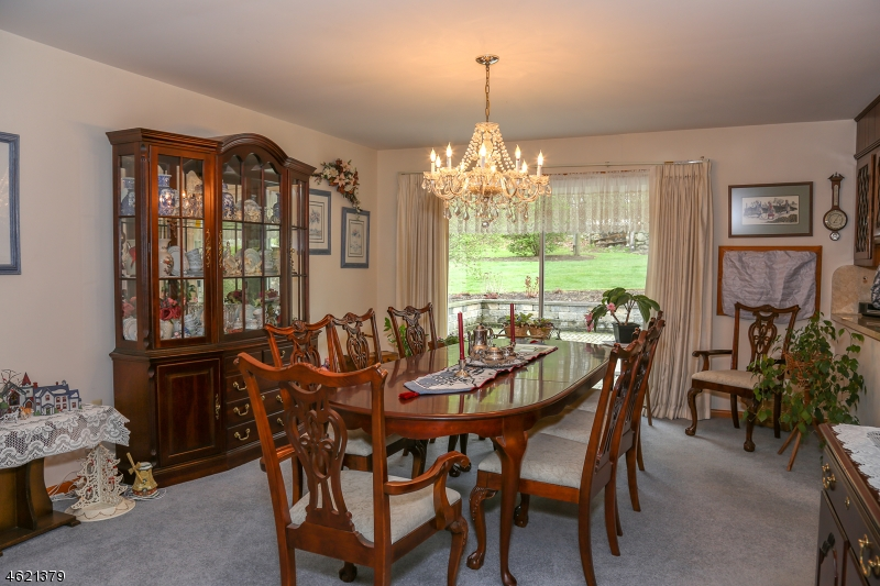 Additional photo for property listing at 39 Brown Road  Sussex, 新泽西州 07461 美国