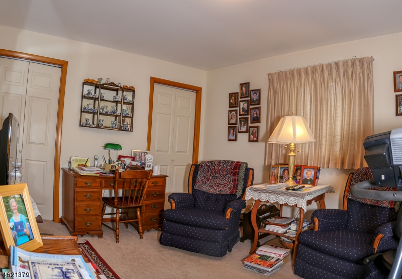 Additional photo for property listing at 39 Brown Road  Sussex, Nueva Jersey 07461 Estados Unidos