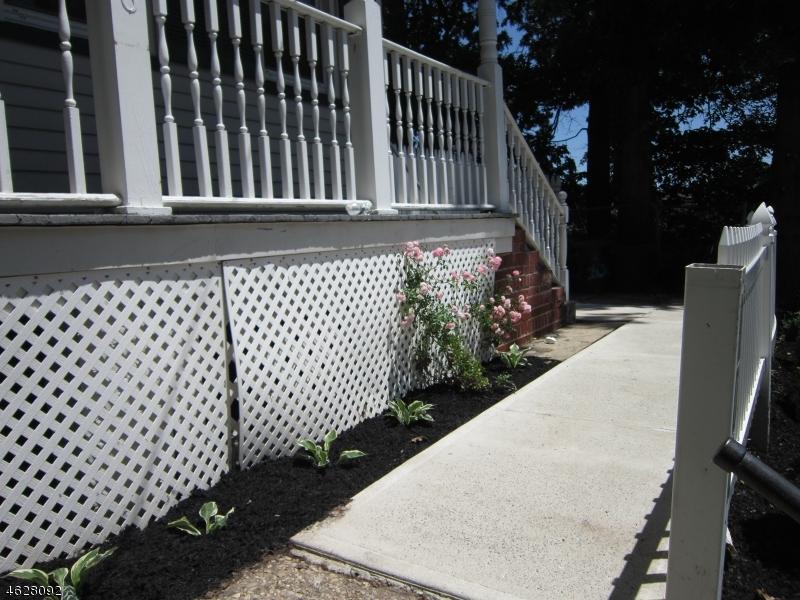 Additional photo for property listing at 106 Belleville Avenue  Belleville, New Jersey 07109 États-Unis