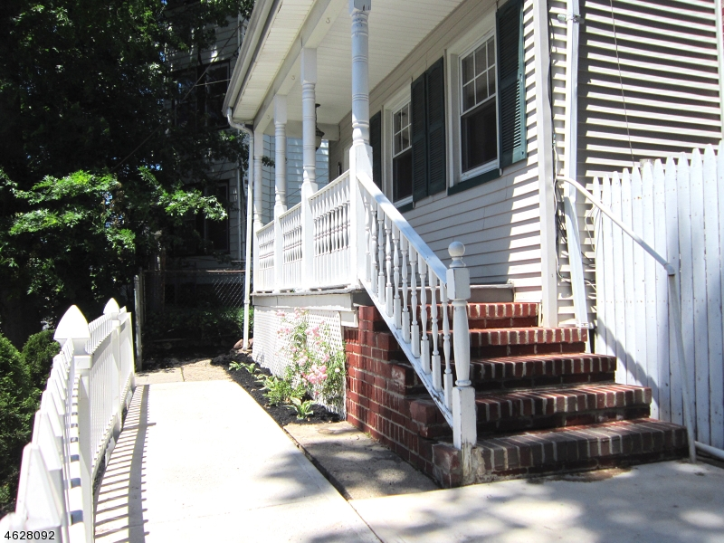 Additional photo for property listing at 106 Belleville Avenue  Belleville, New Jersey 07109 United States
