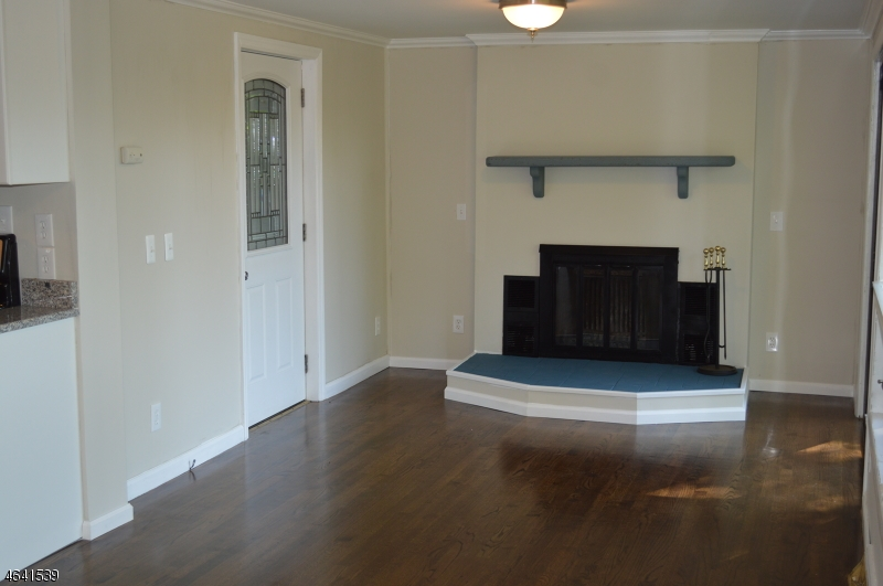Additional photo for property listing at 248 Squaw Trail  Andover, New Jersey 07821 États-Unis