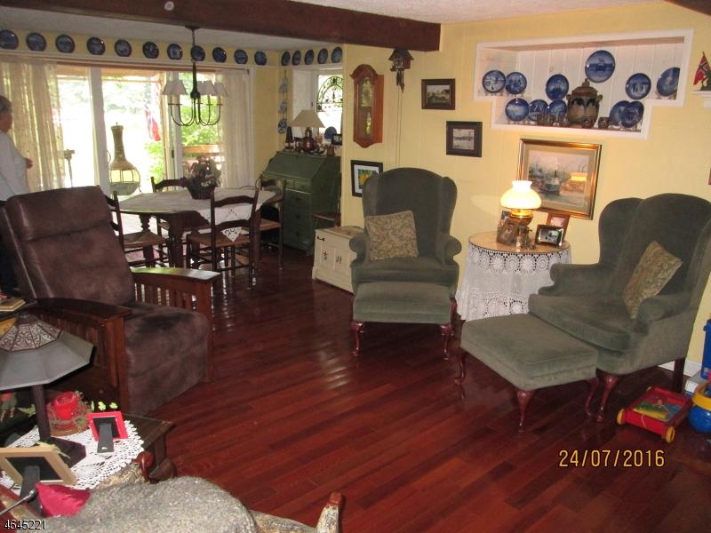Additional photo for property listing at 947 S Shore Ter  Newton, Nueva Jersey 07860 Estados Unidos