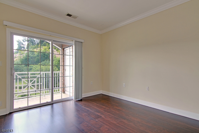 Additional photo for property listing at 6301 Brookhaven Court  Riverdale, New Jersey 07457 États-Unis