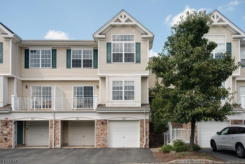 独户住宅 为 销售 在 1068 Shadowlawn Drive Dunellen, 新泽西州 08812 美国