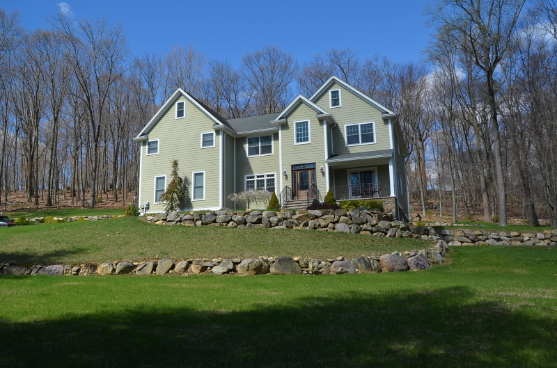 Additional photo for property listing at 8 BOONTON Avenue  Boonton, Нью-Джерси 07005 Соединенные Штаты