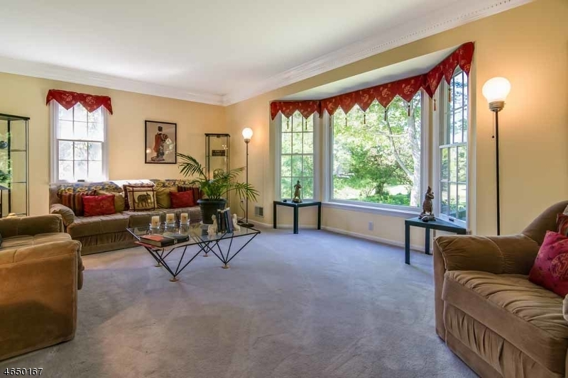 Additional photo for property listing at 158 Zellers Road  Long Valley, New Jersey 07853 États-Unis
