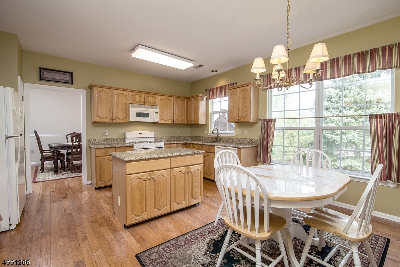 Additional photo for property listing at 35 Cascades Ter  Somerville, Nueva Jersey 08876 Estados Unidos