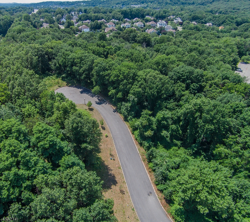 Additional photo for property listing at 25 Kokora Avenue  Montville, Нью-Джерси 07045 Соединенные Штаты