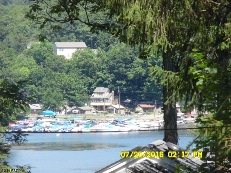 Additional photo for property listing at 15 Mason Street  Lake Hopatcong, New Jersey 07849 United States
