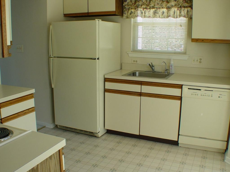 Additional photo for property listing at 33 Green Heron Drive  Hackettstown, Нью-Джерси 07840 Соединенные Штаты