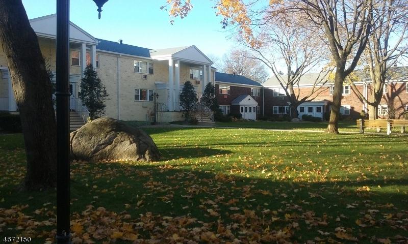 独户住宅 为 出租 在 117 Regency Park 拉姆齐, 新泽西州 07446 美国
