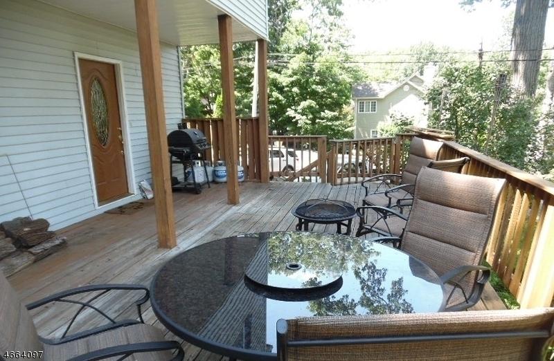 Additional photo for property listing at 15 Mason Street  Lake Hopatcong, 新泽西州 07849 美国