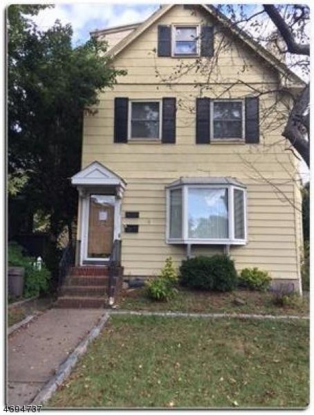 Maison avec plusieurs logements pour l Vente à 331 Depew Street Dumont, New Jersey 07628 États-Unis