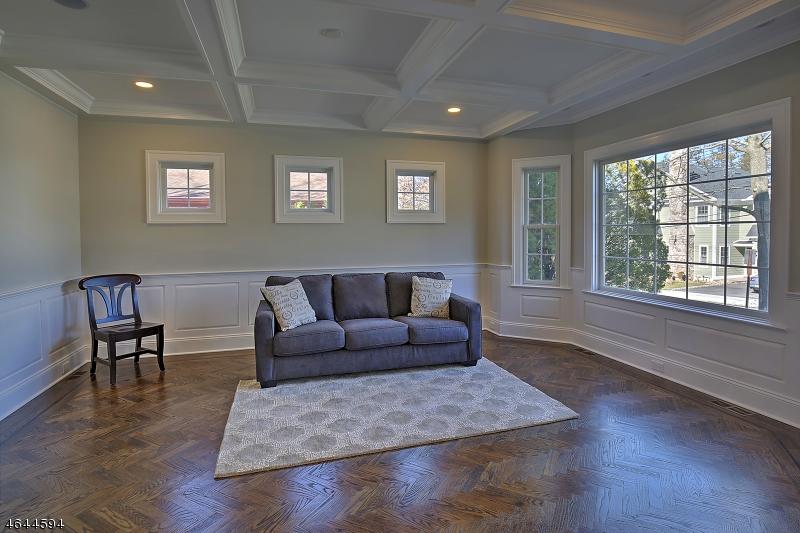 Additional photo for property listing at 3 Keep Street  Madison, Nueva Jersey 07940 Estados Unidos