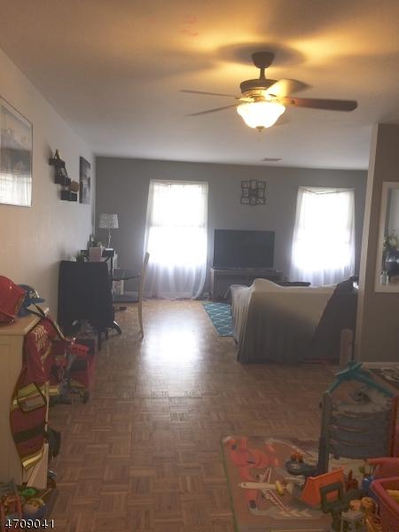 独户住宅 为 出租 在 579 Lafayette Avenue 霍桑, 新泽西州 07506 美国