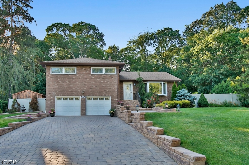 Single Family Home for Sale at 30 Bedford Road Hillsdale, New Jersey 07642 United States