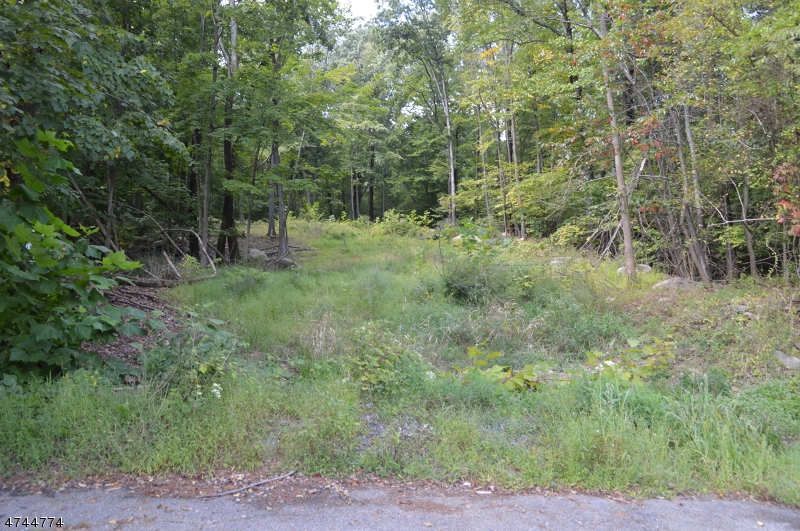 Land for Sale at 110 George 110 George Bloomingdale, New Jersey 07403 United States
