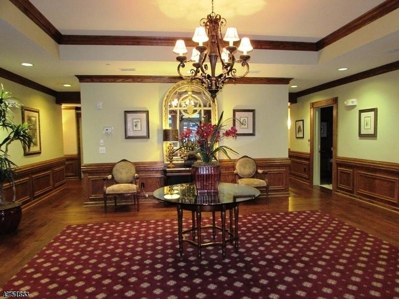 Maison unifamiliale pour l à louer à 1 Trinity Street Newton, New Jersey 07860 États-Unis