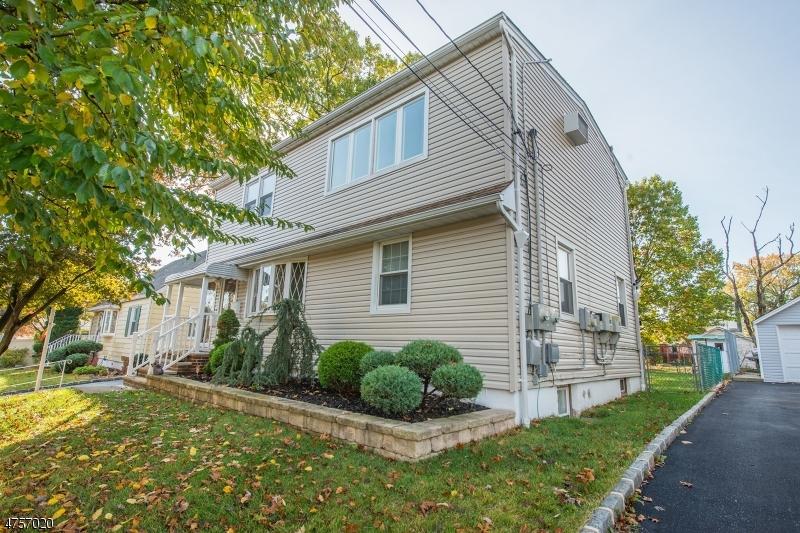 단독 가정 주택 용 임대 에 12 Rector Place Bloomfield, New Jersey 07003 United States