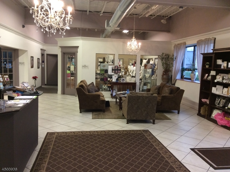 Commercial for Sale at Address Not Available Fairfield, New Jersey 07004 United States