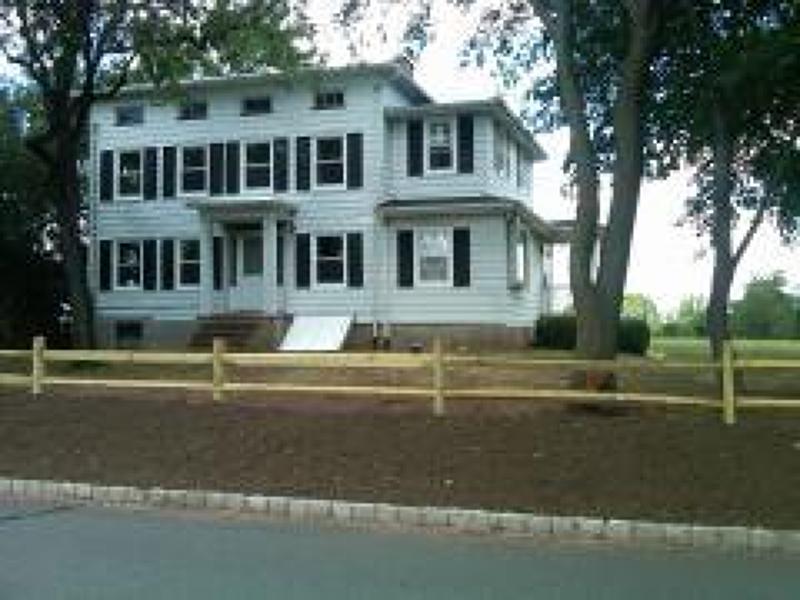 独户住宅 为 出租 在 1173 ORCHARD Drive 希尔斯堡, 新泽西州 08844 美国