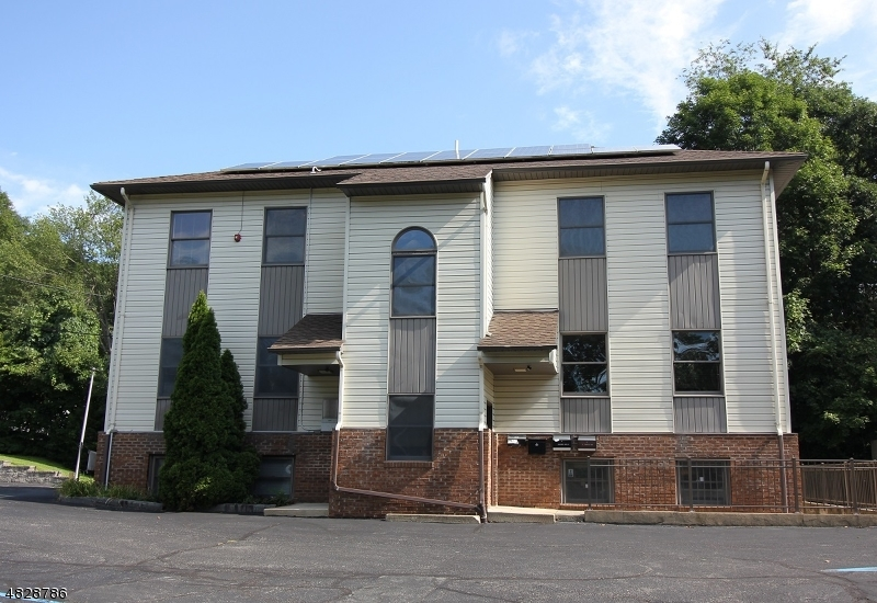 Commercial / Office for Sale at 48 RINGWOOD AVE- Suite C 48 RINGWOOD AVE- Suite C Ringwood, New Jersey 07456 United States