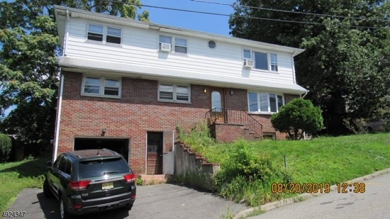 Multi-Family Homes for Sale at Woodland Park, New Jersey 07424 United States