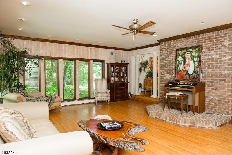 Additional photo for property listing at 6 Briarwood Lane  Morristown, Нью-Джерси 07960 Соединенные Штаты
