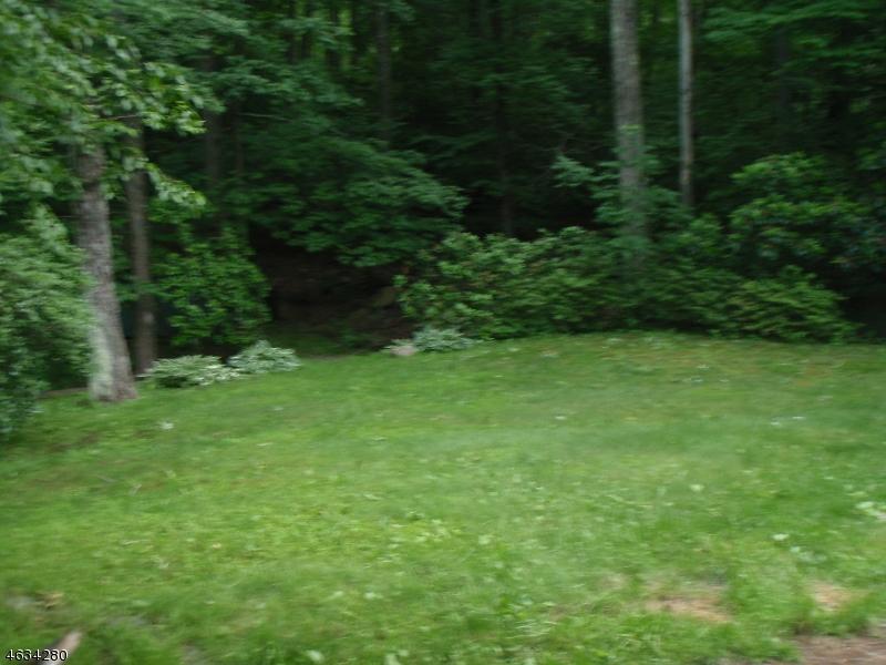 Additional photo for property listing at 73 Morris Avenue  West Milford, Nueva Jersey 07480 Estados Unidos