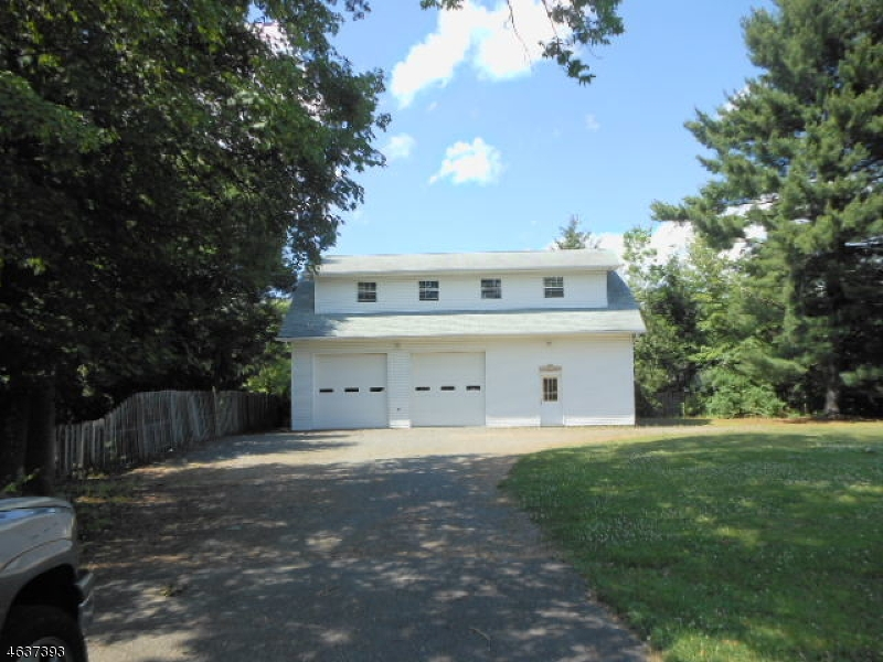 Additional photo for property listing at 144 CENTER Street  Landing, New Jersey 07850 États-Unis