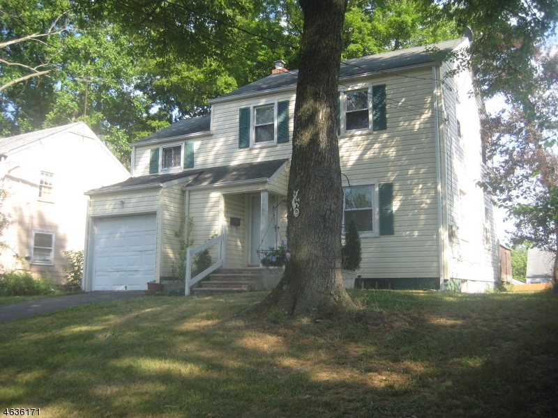 Additional photo for property listing at 1460-62 E 7TH Street  Plainfield, Нью-Джерси 07061 Соединенные Штаты