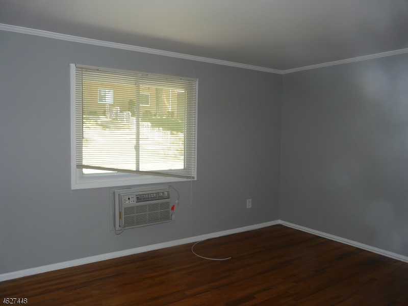 Additional photo for property listing at 2350 Route 10, C1  Morris Plains, Nueva Jersey 07950 Estados Unidos