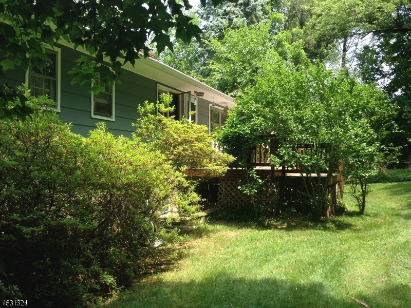 Additional photo for property listing at 11 Patton Street  High Bridge, New Jersey 08829 United States
