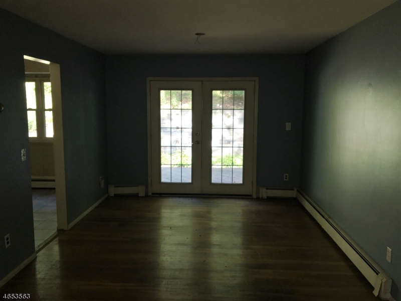 Additional photo for property listing at 140 Route 206  Flanders, New Jersey 07836 États-Unis