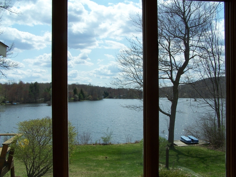 Additional photo for property listing at Address Not Available  Highland Lakes, New Jersey 07422 États-Unis