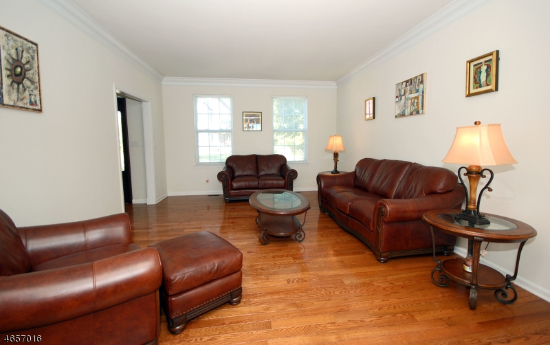 Additional photo for property listing at 1 Woodfield Court  Princeton, New Jersey 08540 United States